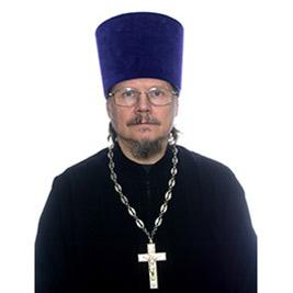 Олег Кудряков