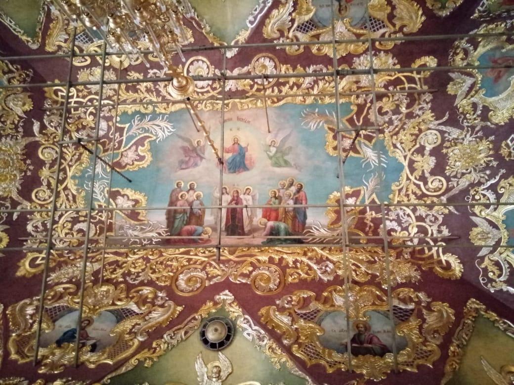 004-Трапезная-церковь